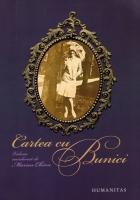 Marius Chivu - Cartea cu bunici