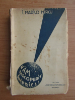 Marius Mircu - N-am descoperit America (1937)