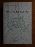 Anticariat: Marius Stoian - Romania noului val