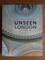 Mark Daly - Unseen London