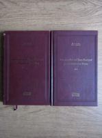 Mark Twain - Aventurile lui Tom Sawyer si Huckleberry Finn (2 volume)