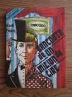 Anticariat: Mark Twain - Bancnota de un milion de lire