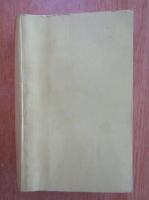 Mark Twain - Print si cersetor (1941)