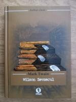 Mark Twain - Wilson Zevsecul