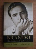Marlon Brando - Cantece invatate de la mama