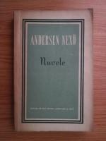 Anticariat: Martin Andersen Nexo - Nuvele