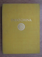 Martin Hurlimann - Ceylon und Indochina (1929)