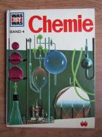Anticariat: Martin Keen - Chemie