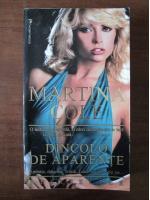 Martina Cole - Dincolo de aparente