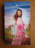 Mary Balogh - Cantec tacut