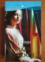 Anticariat: Mary Balogh - Dorinta