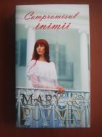 Anticariat: Mary Jo Putney - Compromisul inimii