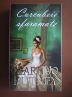 Anticariat: Mary Jo Putney - Curcubeie sfaramate