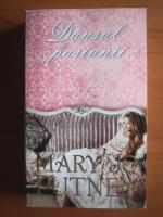 Mary Jo Putney - Dansul pasiunii