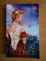 Mary Jo Putney - Fecioara din harem