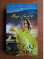 Mary Jo Putney - Magie furata