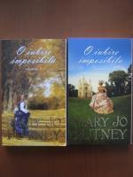 Mary Jo Putney - O iubire imposibila (2 volume)