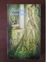 Anticariat: Mary Jo Putney - Umbrele trecutului