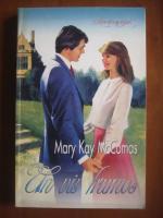 Anticariat: Mary Kay McComas - Un vis frumos