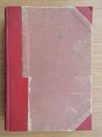 Matei B. Cantacuzino - Curs de drept civil (1933)