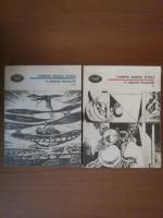 Materia, Spatiul, Timpul. In istoria filosofiei (2 volume)