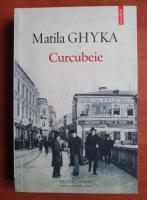 Matila Ghyka - Curcubeie
