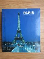 Matthew Weinreb - Paris, portrait of a city