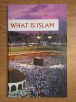 Maulana Wahiduddin Khan - What is islam