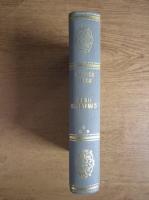 Maurice Druon - Regii blestemati (volumul 3)