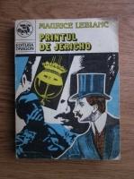 Maurice Leblanc - Printul de Jericho
