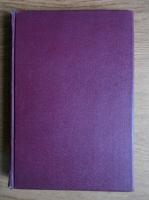 Anticariat: Max Born - La theorie de la relativite d'Einstein et ses bases physiques (1923)