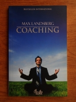 Anticariat: Max Landsberg - Coaching