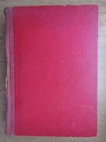 Anticariat: Maxim Gorki - Istoria Razboiului civil din U.R.S.S. volumul 2. Marea Revolutie Proletara, octombrie-noimebrie 1917 (1947)
