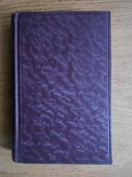 Anticariat: Maxim Gorki - Les Vagabonds (1927)