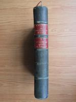 Maxime du Camp - Les convulsions de Paris (volumul 3, 1881)