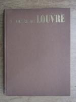 Anticariat: Maximilien Gauthier - Palais et musee du Louvre (volumul 2)
