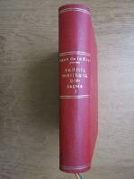 Anticariat: Mazo de la Roche - Jalna (1945)