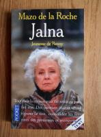 Anticariat: Mazo de la Roche - Jalna. Jeunesse de Renny