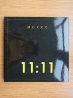 MDXXX. 11:11