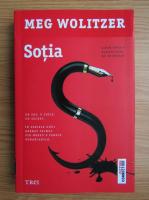 Meg Wolitzer - Sotia