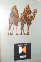 Mehmet Ablai - Arabii
