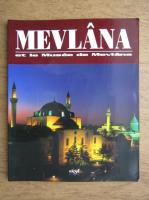 Anticariat: Mehmet Onder - Mevlana et le Musee de Mevlana