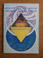 Melfior Ra - Descifrarea enigmelor piramidei luminii celeste