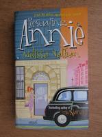 Anticariat: Melissa Nathan - Persuading Annie