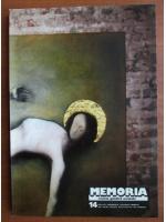 Anticariat: Memoria. Revista gandirii arestate (nr. 14)