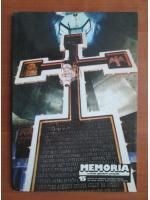 Anticariat: Memoria. Revista gandirii arestate (nr. 15)
