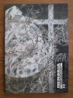 Anticariat: Memoria. Revista gandirii arestate (nr. 30)