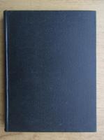 Anticariat: Menger - Statul viitor (1923)