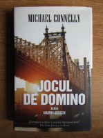 Michael Connelly - Jocul de domino