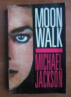 Anticariat: Michael Jackson - Moon walk